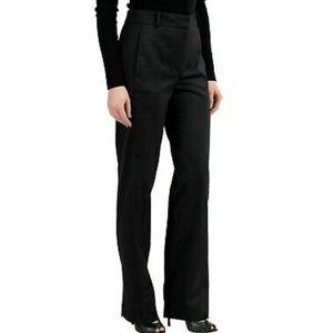NWOT VERSACE trouser pant